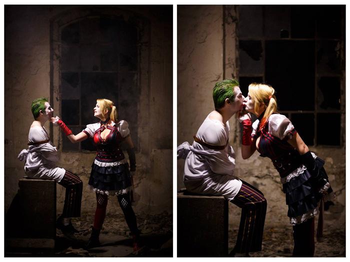 coringa-e-arlequina-cosplay (2)