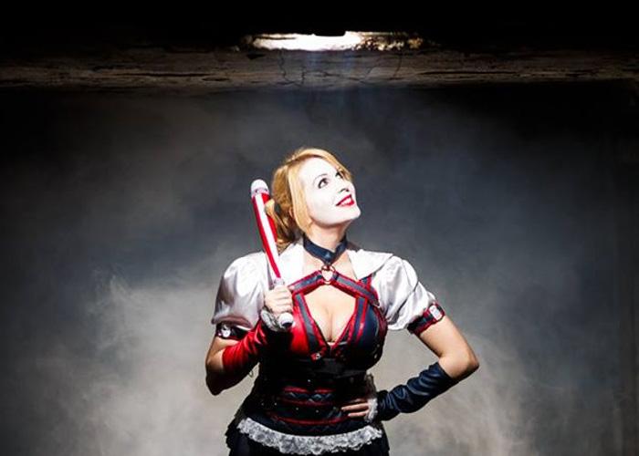 coringa-e-arlequina-cosplay (5)
