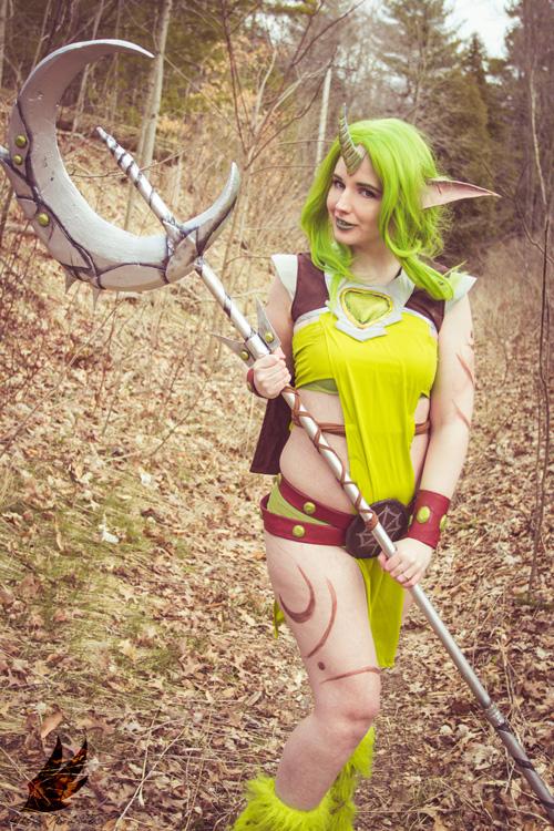 dryad-soraka-cosplay (2)