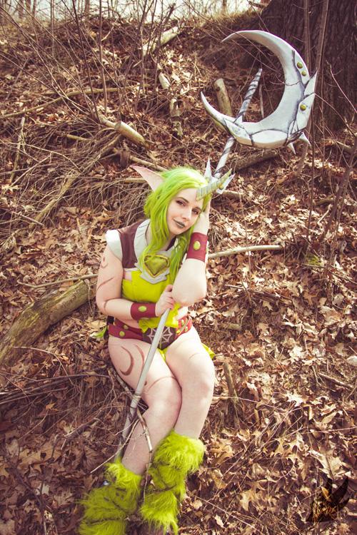 dryad-soraka-cosplay (3)