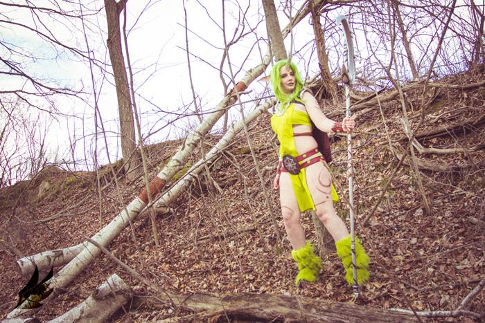 dryad-soraka-cosplay (4)