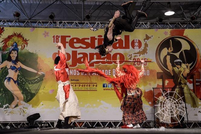 festival-do-japao-atracoes (2)