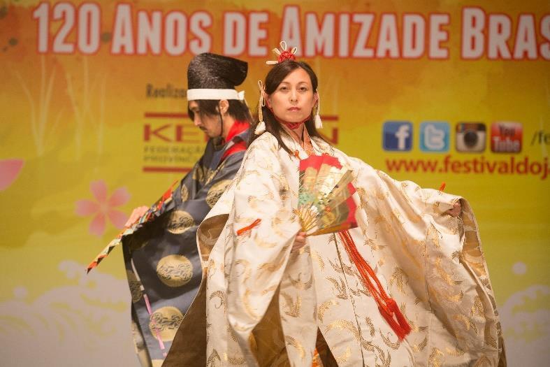 festival-do-japao
