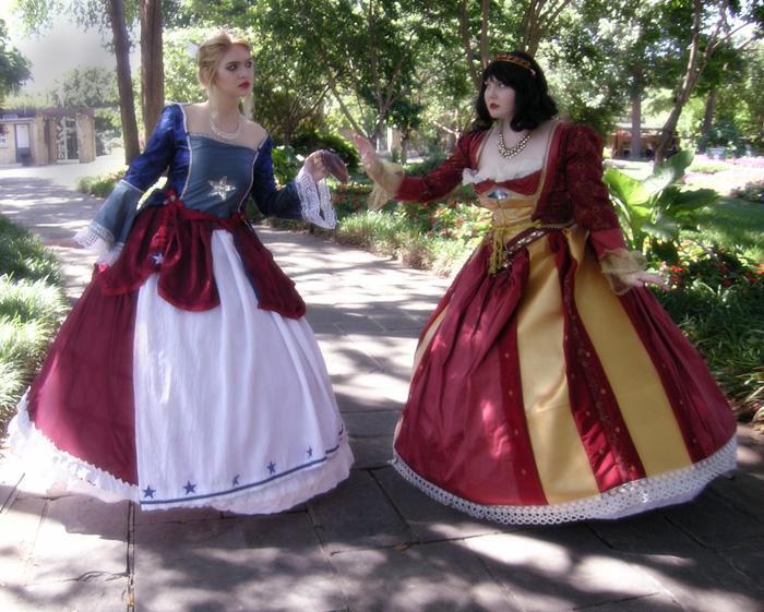 guerra-civil-rainhas (1)