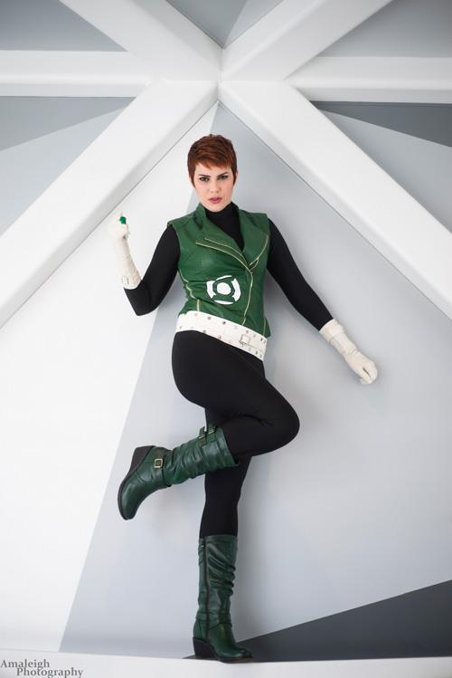 lanterna-verde-cosplay (1)