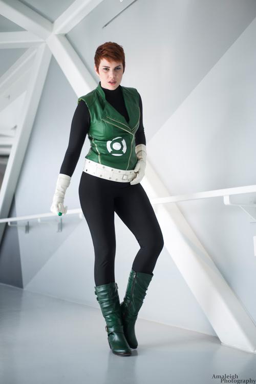 lanterna-verde-cosplay (2)