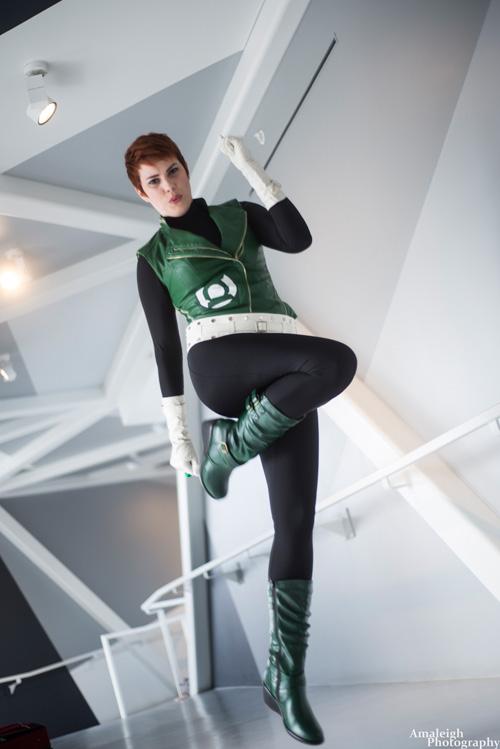 lanterna-verde-cosplay (3)