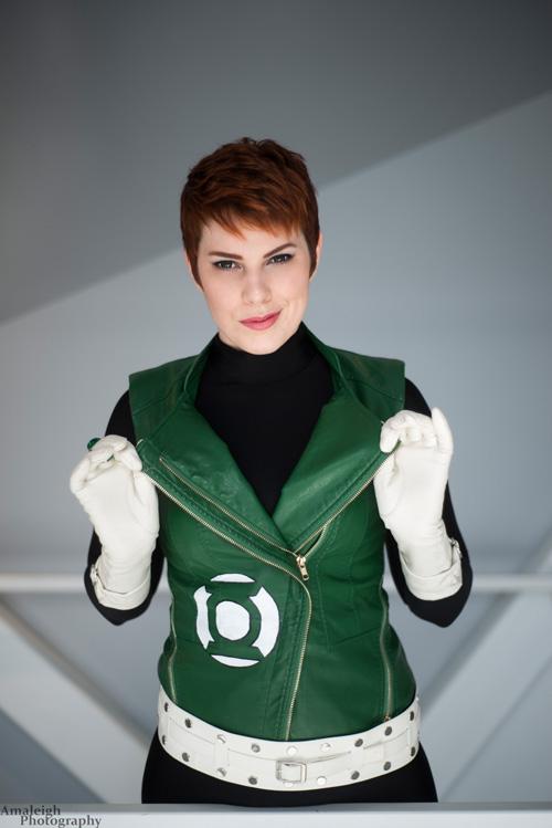 lanterna-verde-cosplay (4)