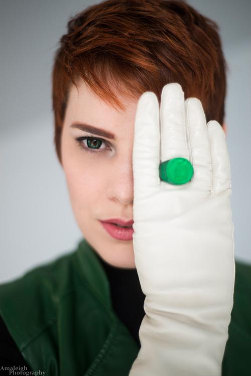 lanterna-verde-cosplay (5)