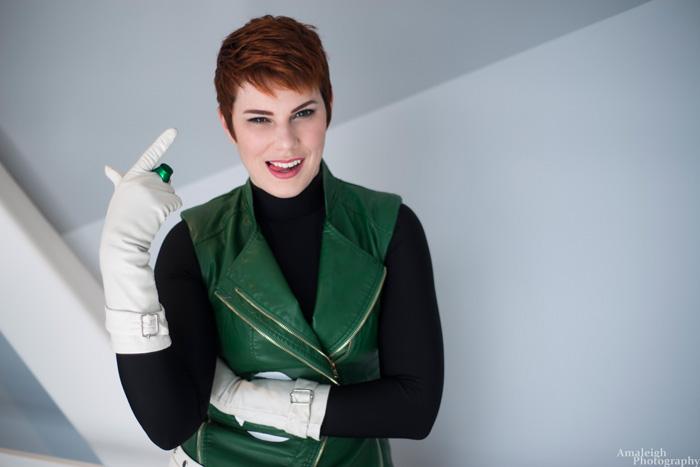 lanterna-verde-cosplay (6)