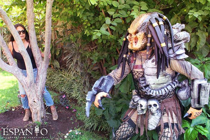 predador-cosplay (1)