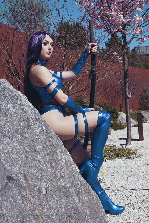 psylocke-cosplay (2)