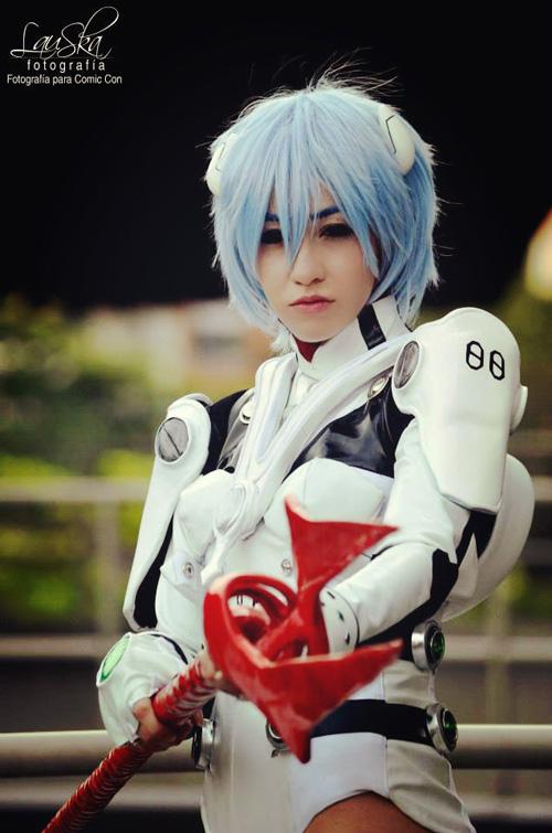 rei-evangelion-cosplay (2)