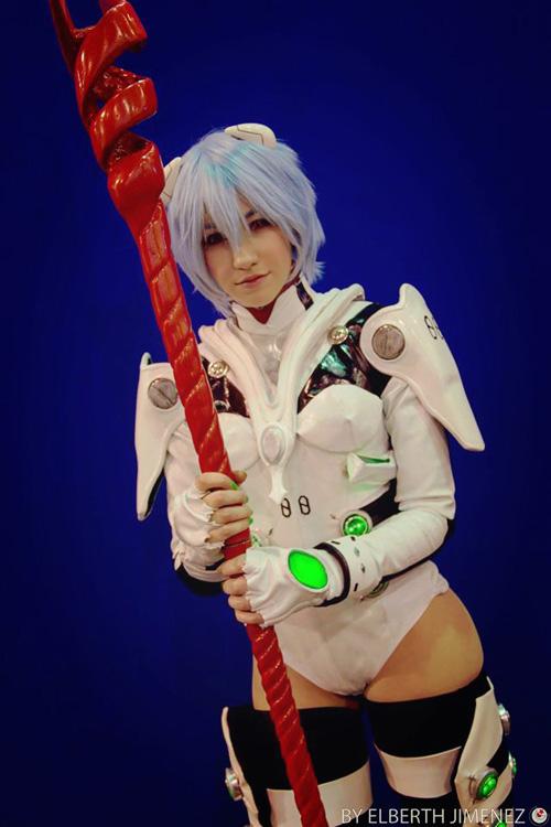 rei-evangelion-cosplay (3)