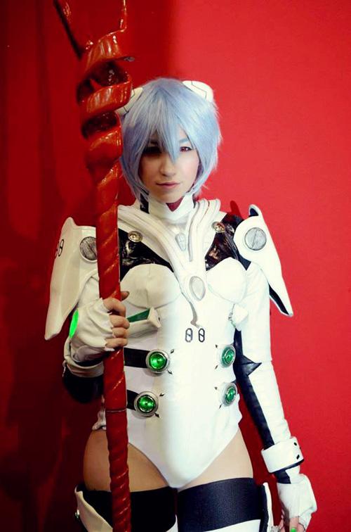 rei-evangelion-cosplay (5)
