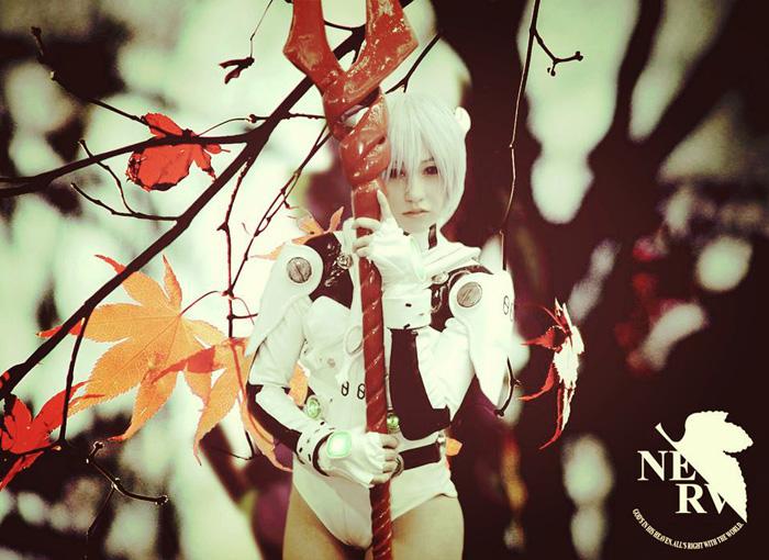 rei-evangelion-cosplay (6)