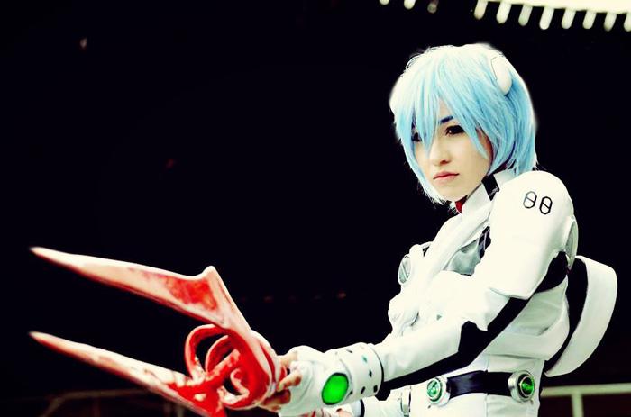rei-evangelion-cosplay (7)