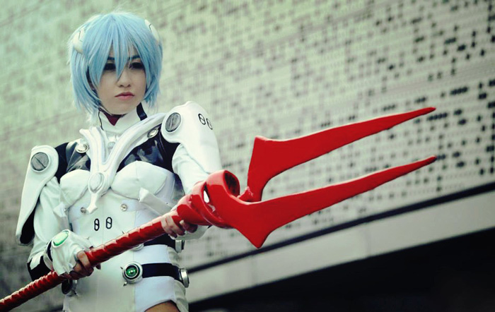 rei-evangelion-cosplay (8)