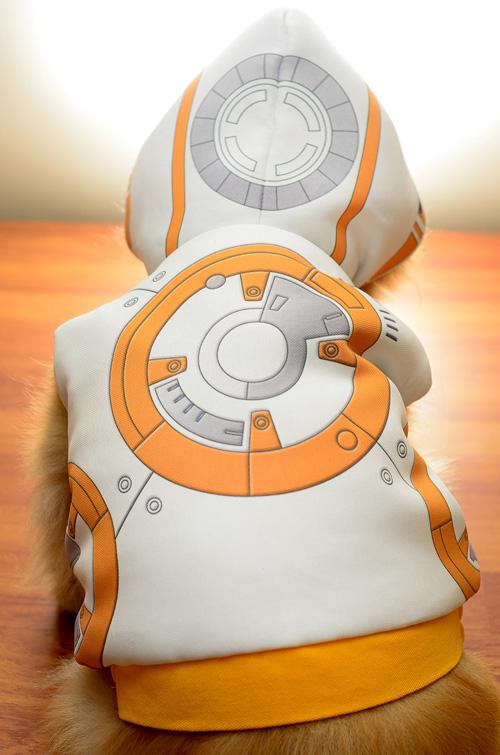 star-wars-roupinha-cachorro (2)