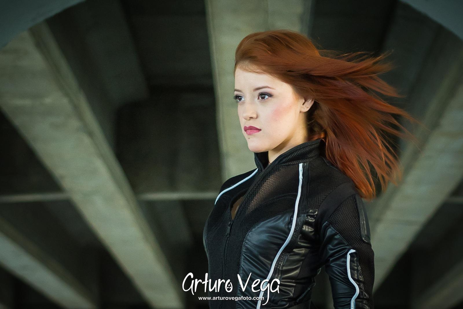 viuva-negra-cosplay (8)