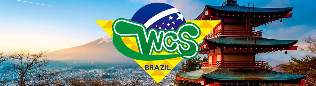 wcs-brazil