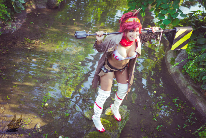 yoko-littner-cosplay (4)