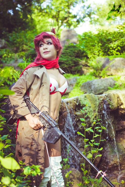 yoko-littner-cosplay (6)