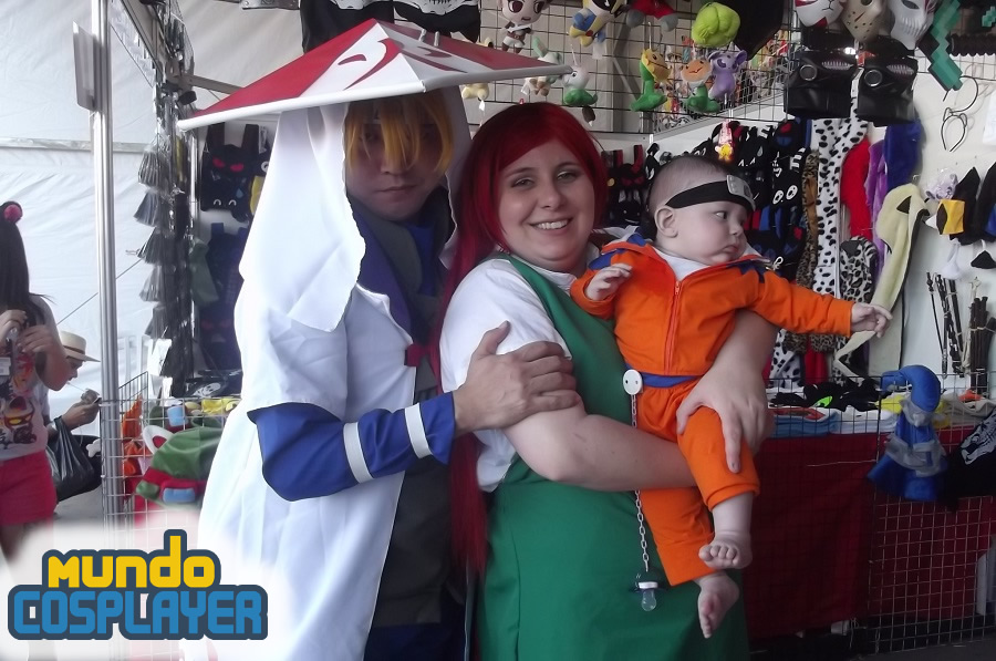 KIDS-COSPLAY-ANIME-FRIENDS (6)