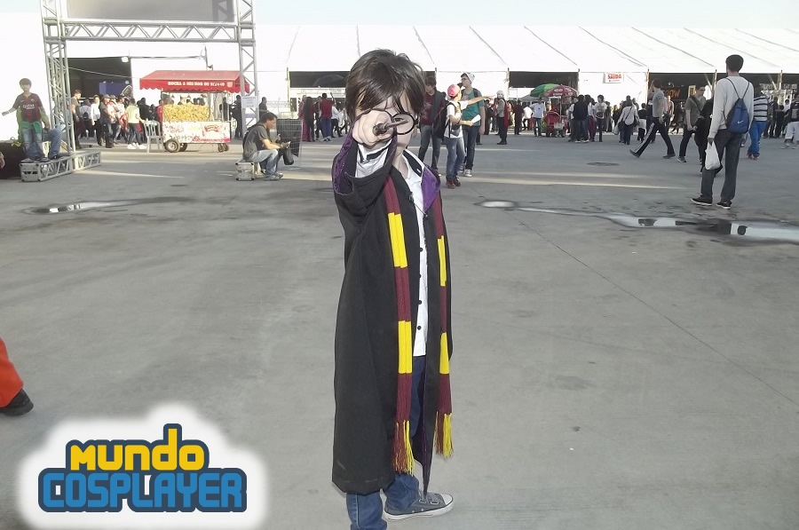 KIDS-COSPLAY-ANIME-FRIENDS (9)