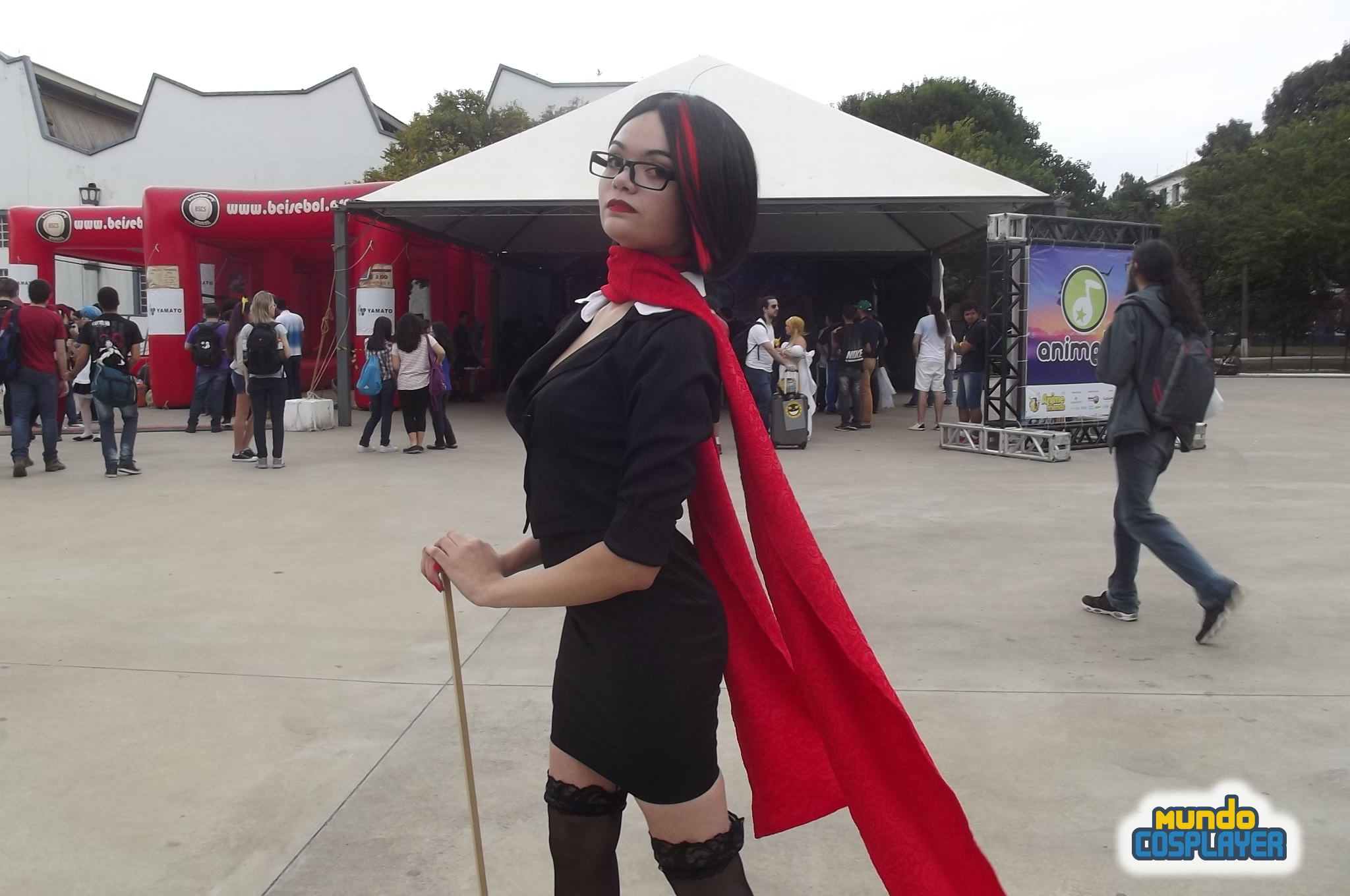 anime-friends-2016-ultimo-weekend (1)