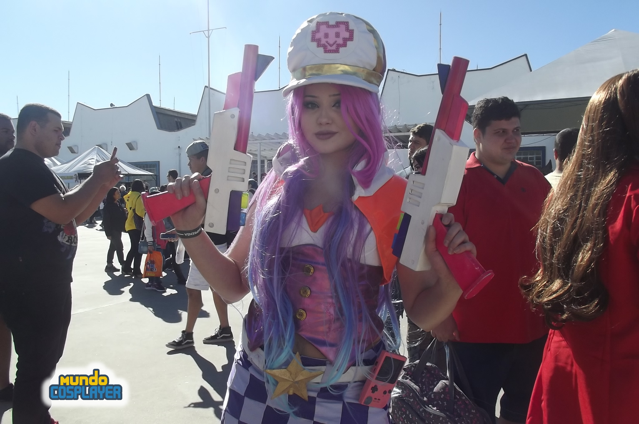 anime-friends-2016-ultimo-weekend (107)