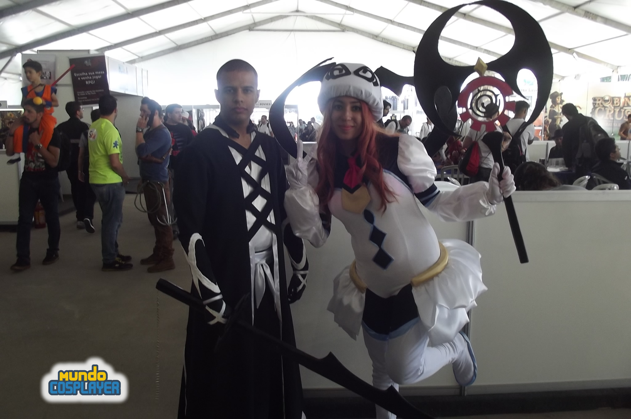 anime-friends-2016-ultimo-weekend (108)