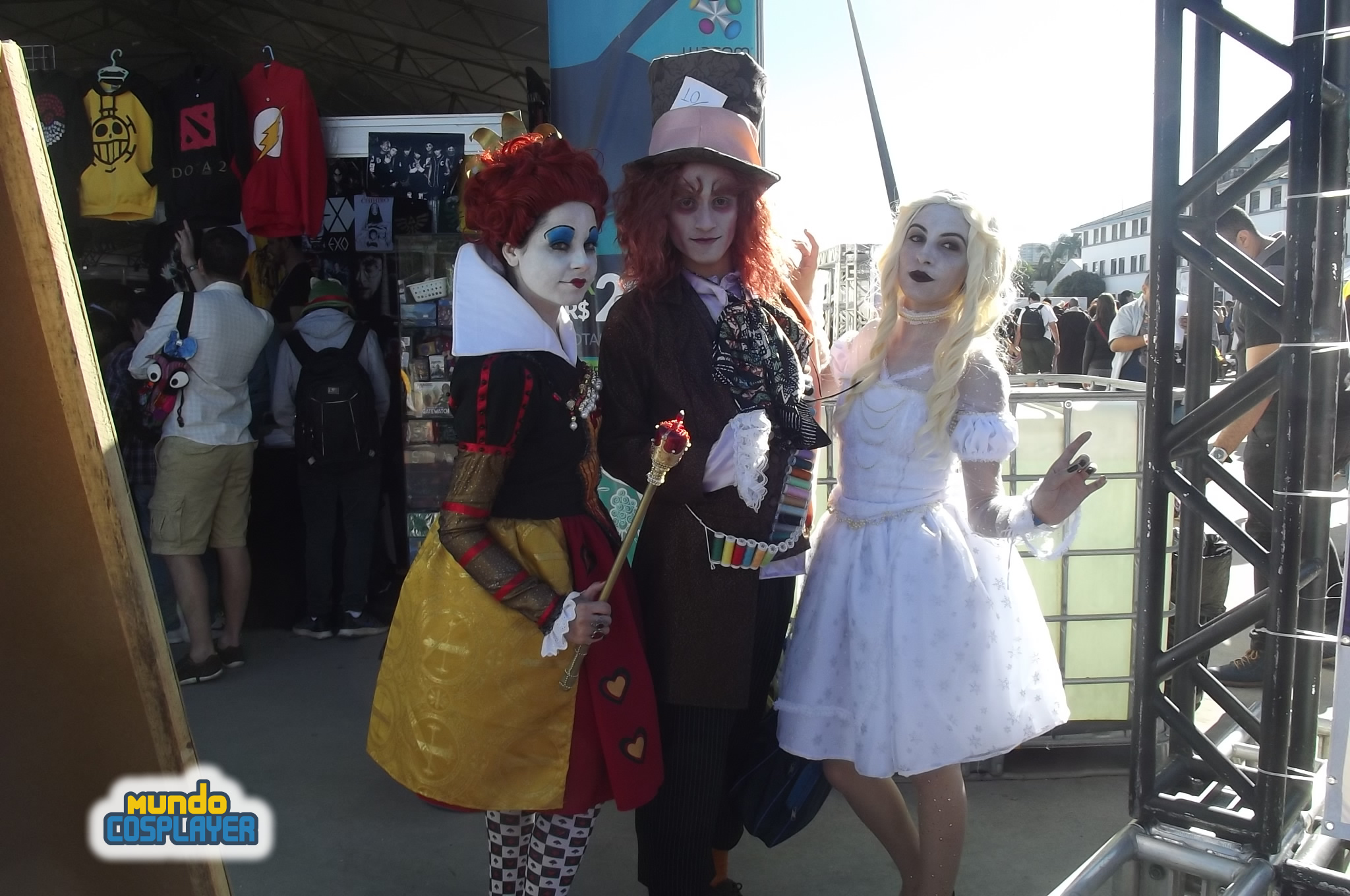 anime-friends-2016-ultimo-weekend (119)