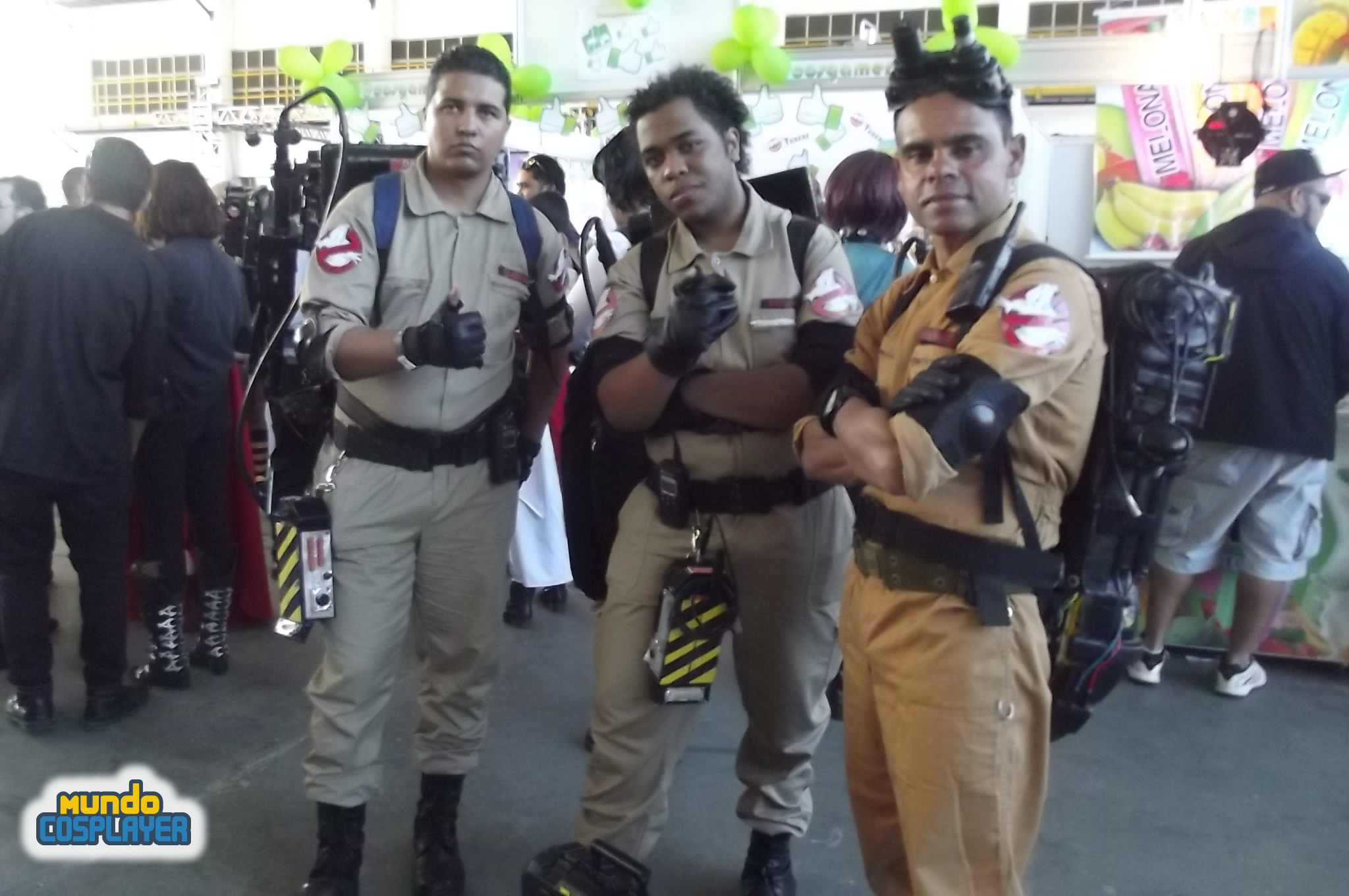 anime-friends-2016-ultimo-weekend (134)