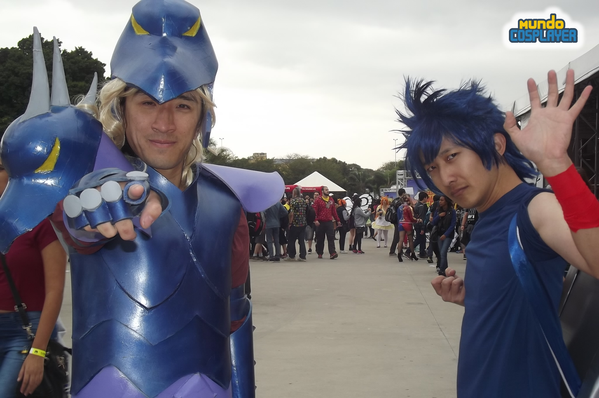 anime-friends-2016-ultimo-weekend (14)