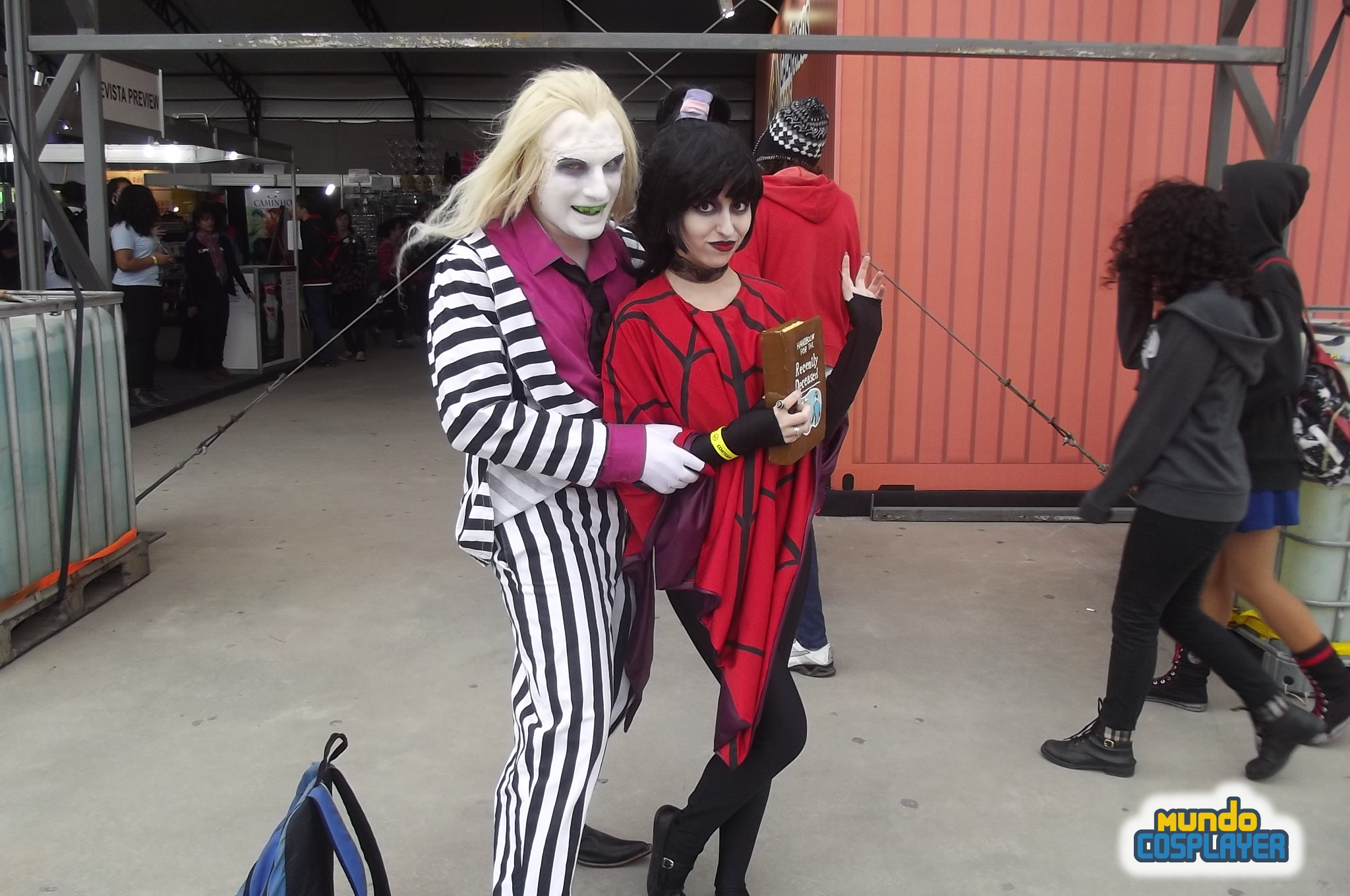 anime-friends-2016-ultimo-weekend (15)