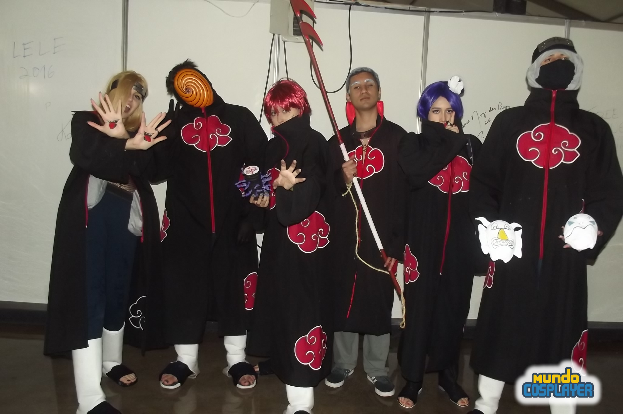 anime-friends-2016-ultimo-weekend (26)