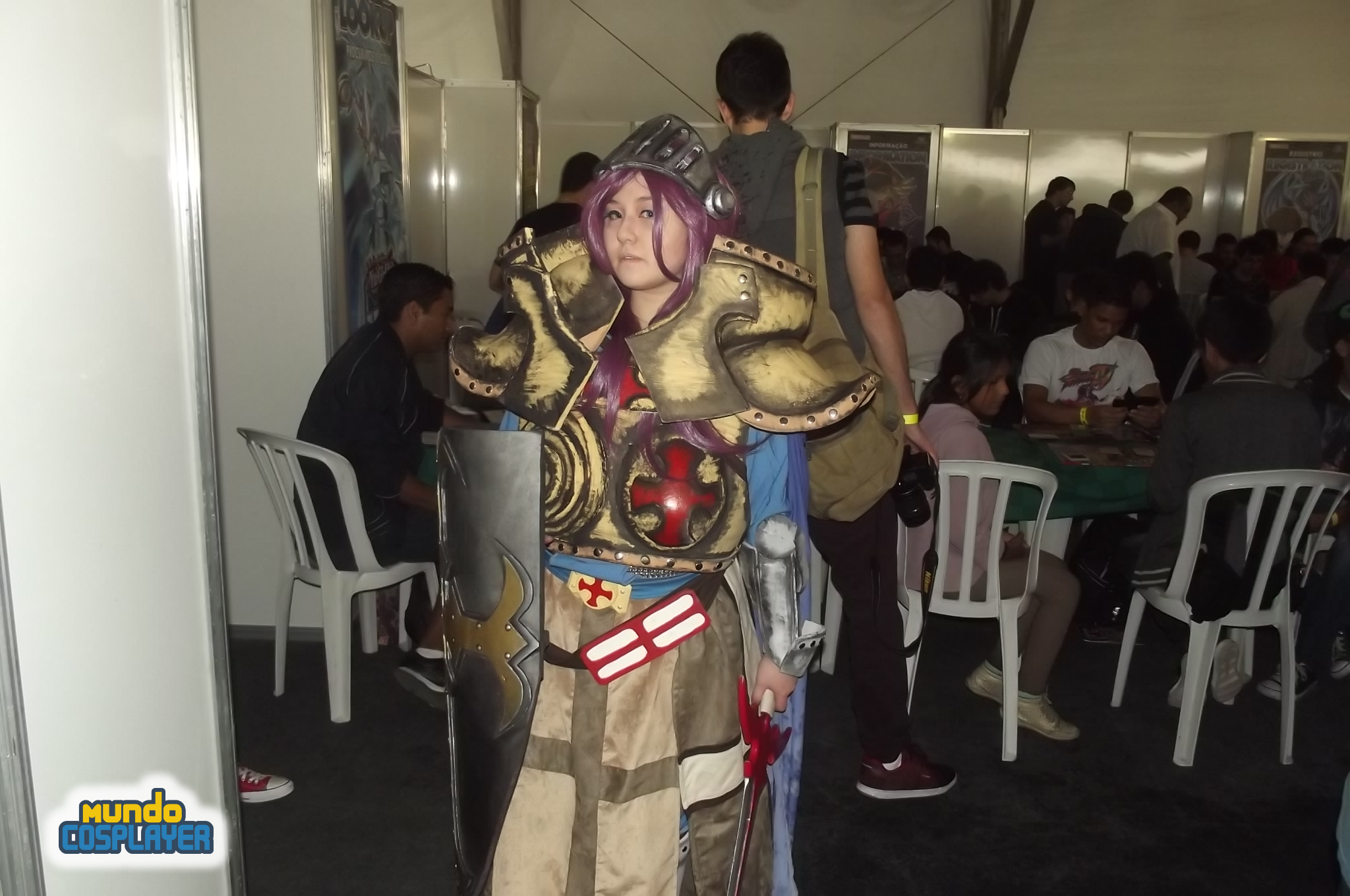 anime-friends-2016-ultimo-weekend (27)