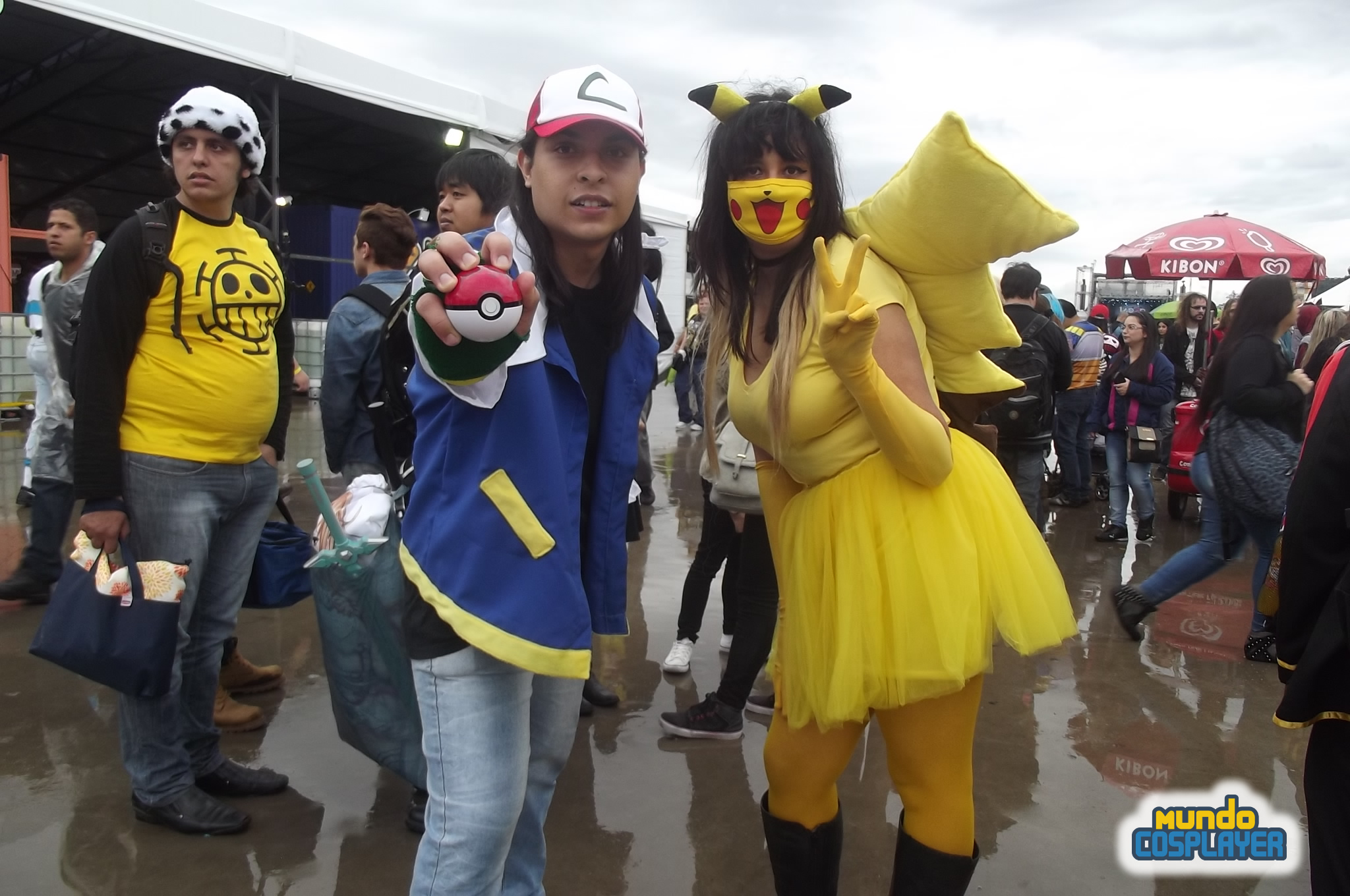 anime-friends-2016-ultimo-weekend (36)