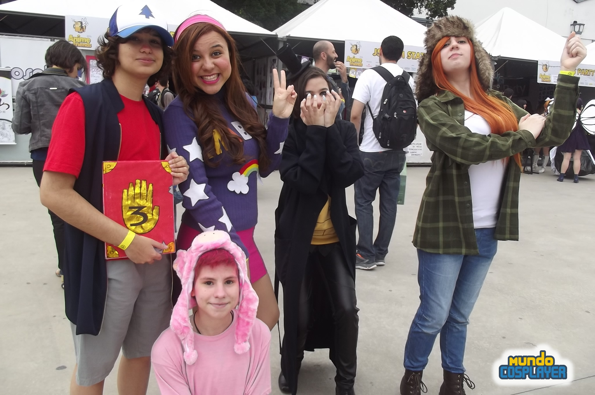 anime-friends-2016-ultimo-weekend (4)