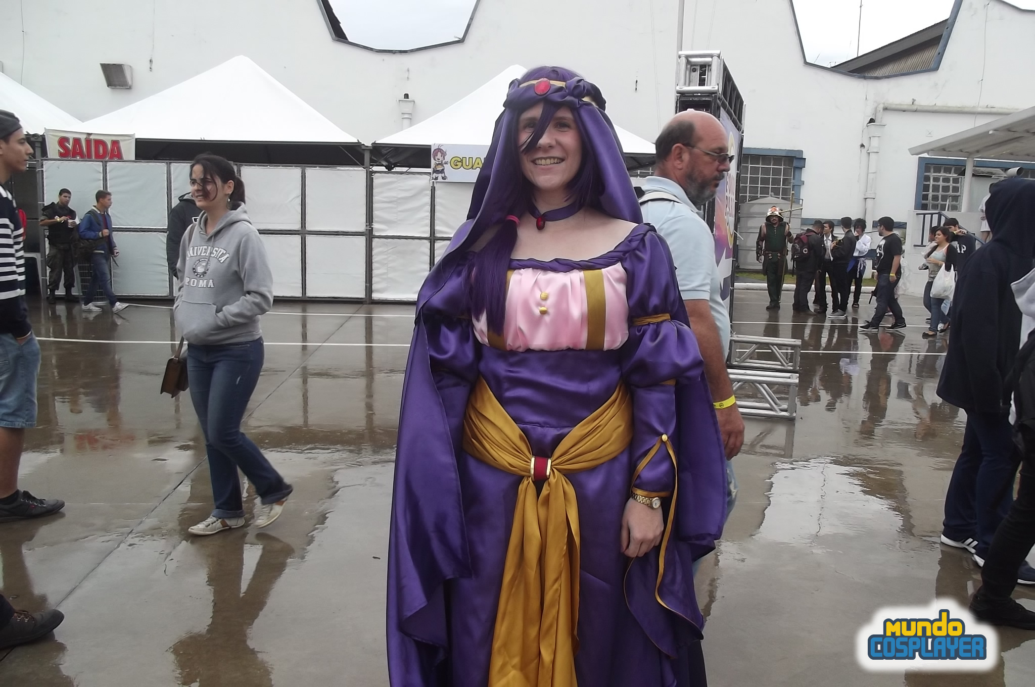 anime-friends-2016-ultimo-weekend (48)