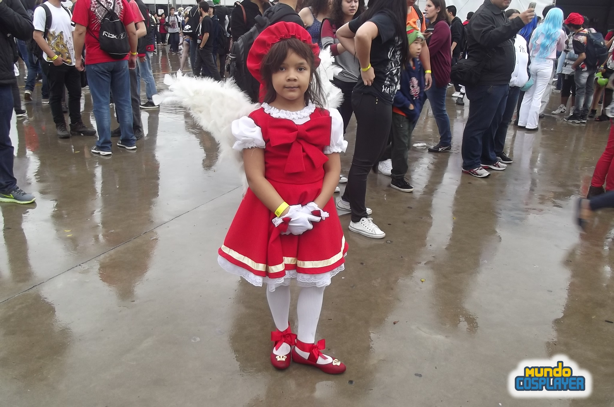 anime-friends-2016-ultimo-weekend (53)