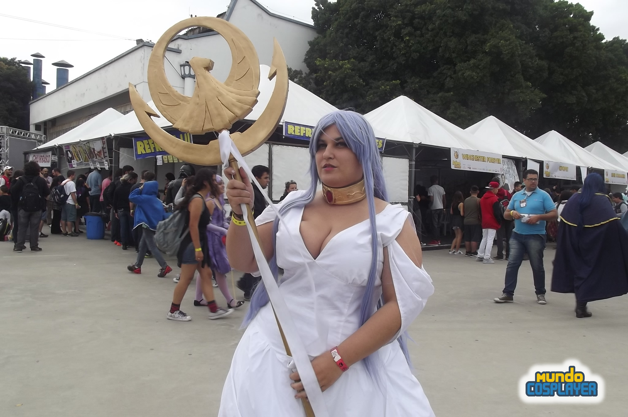 anime-friends-2016-ultimo-weekend (7)