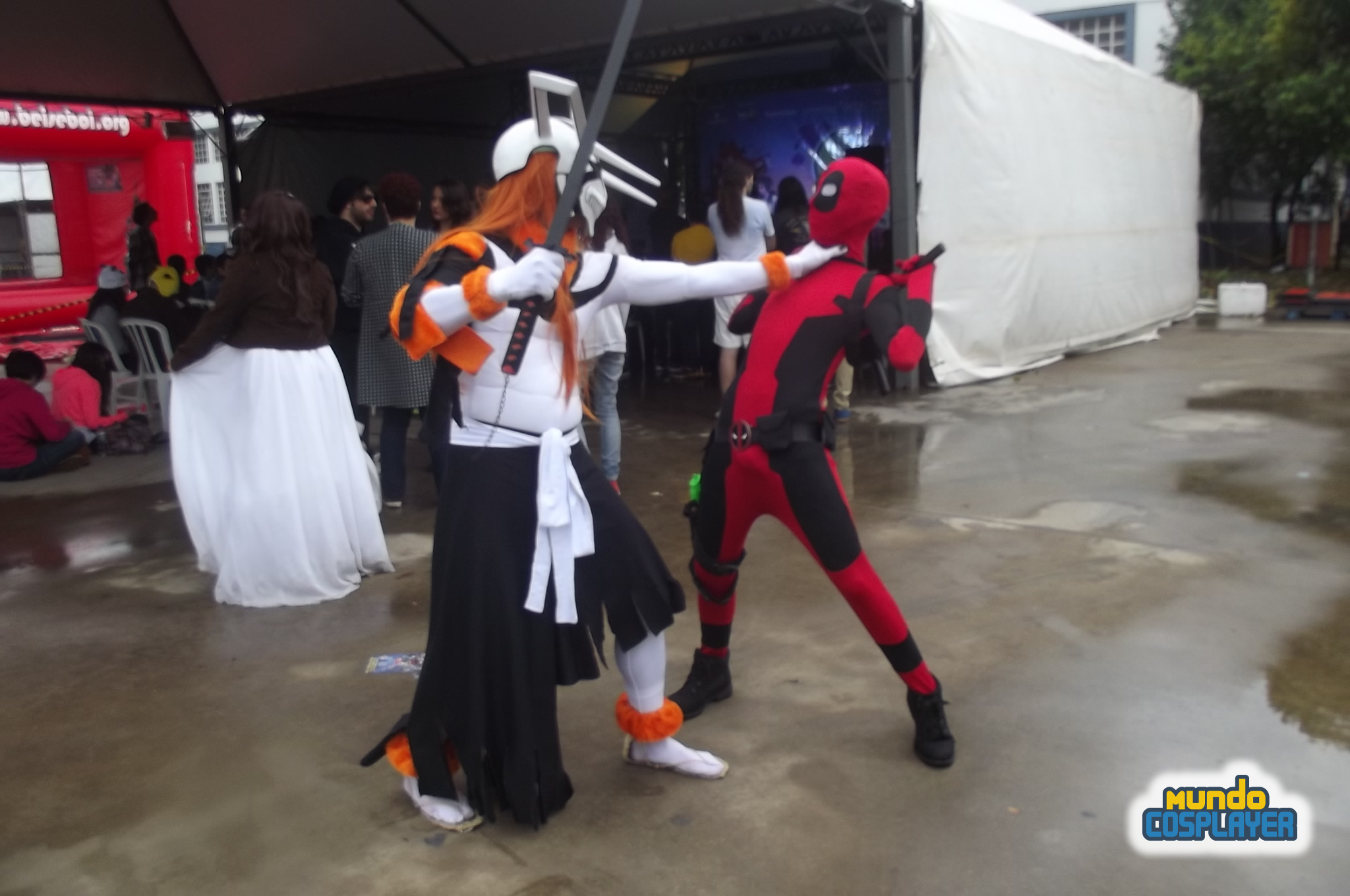 anime-friends-2016-ultimo-weekend (73)