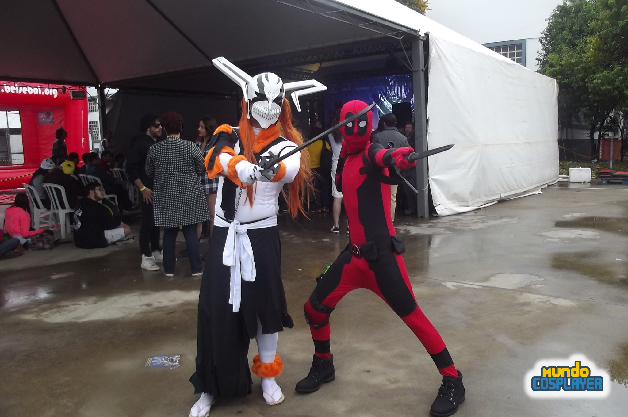 anime-friends-2016-ultimo-weekend (74)