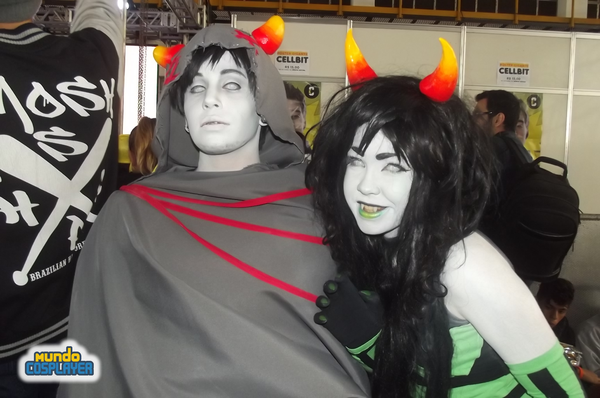 anime-friends-2016-ultimo-weekend (89)