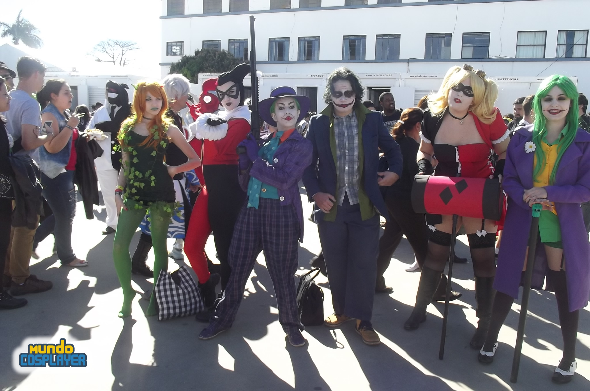anime-friends-2016-ultimo-weekend (96)
