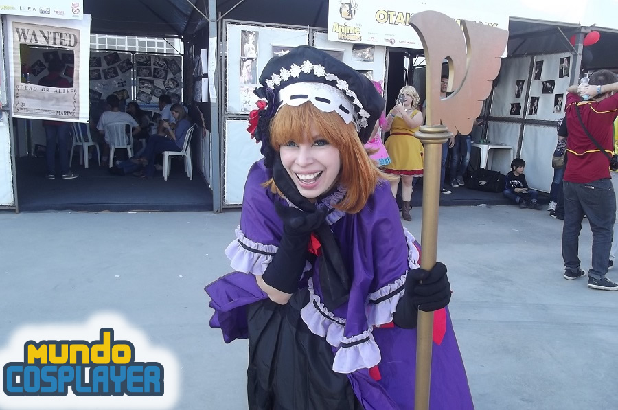 anime-friends-primeira-semana (12)