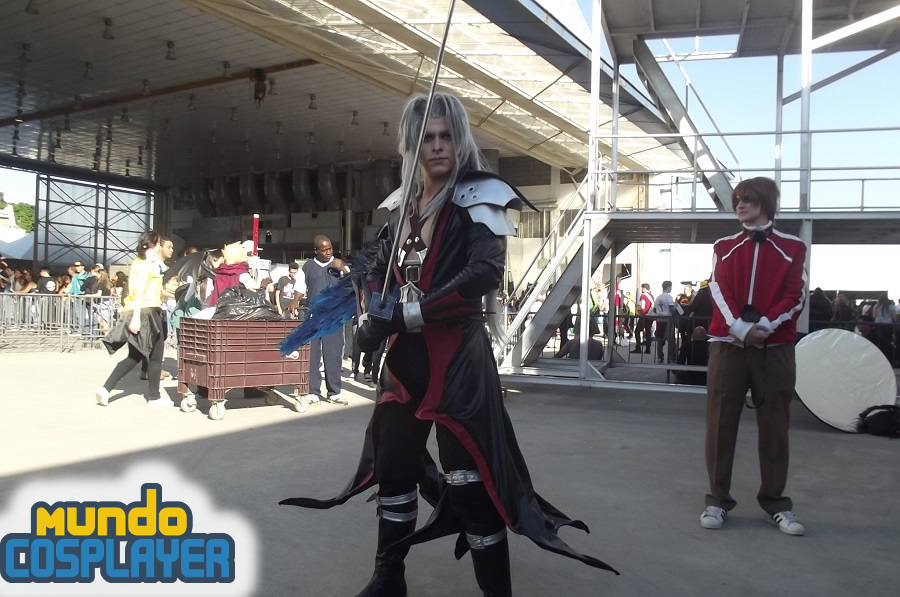 anime-friends-primeira-semana (25)