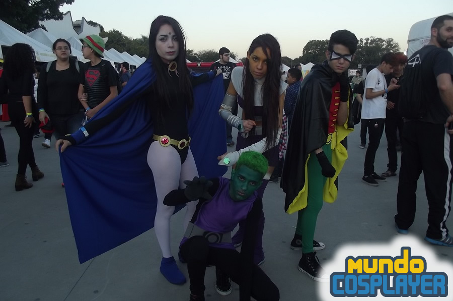 anime-friends-primeira-semana (53)